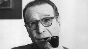 Georges Simenon - Penguin are reissuing many of his Romans Durs - 'hard novels' - along with all the Maigret novels.