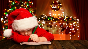 Christmas presents can be a hazard for young children with small pieces, sharp edges, and battery operated movements so keep your kids safe with these tips from the CCPC.
