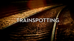 Prime Time Extras: Loss-Making Train Services