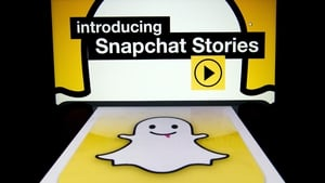 Snapchat users will be able to create a custom story and invite friends to contribute to the collection