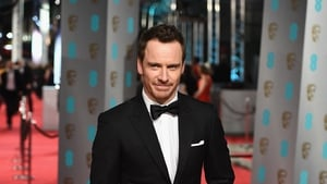 "Michael Fassbender - ""What I do more often than not is pray to relatives who are gone."""
