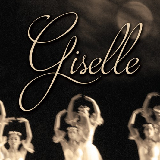 """Giselle"" by Cork City Ballet"