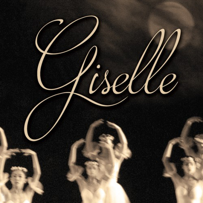 """Giselle"" by Cork City Ballet"