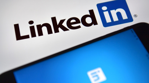 Get over your fear and embace LinkedIn using our simple tips.