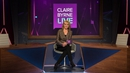 All six candidates have been invited to take part in the Claire Byrne Live Presidential Debate