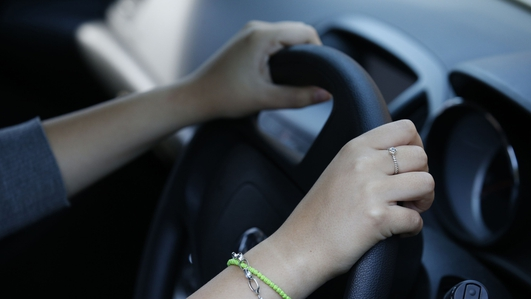 34% increase in drink driving arrests since last year