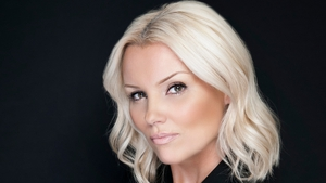 Masters of Make-up is RTÉ Lifestyle's brand new beauty series where we meet Irelands top make-up artists. This week we're meeting one of Ireland's most popular and sought after make-up gurus, Paula Callan.