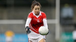 Cathriona McConnell will lead Donaghmoyne's charge against Mourneabbey