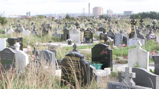 Gibraltar Funerals