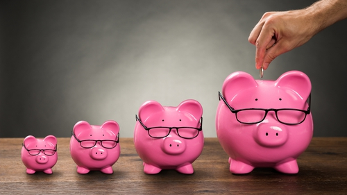 10 Things you need to know about Pensions