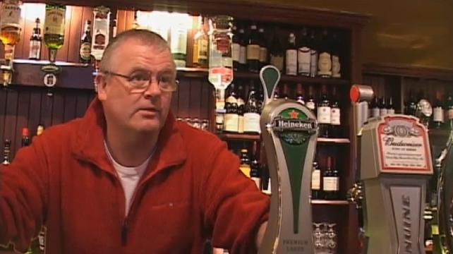 PJ Ó Flaithearta (2006)