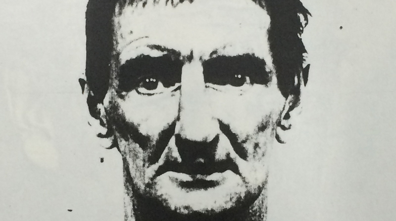 Anatomy of an Irish serial killer - Documentary On One