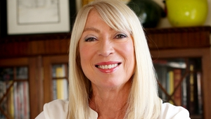 Anne Doyle is rumoured to be one of the contestants on Dancing With The Stars