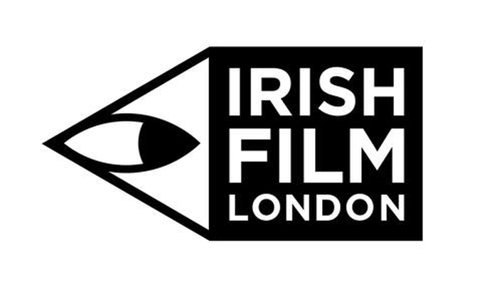 Irish Film Festival London 2016