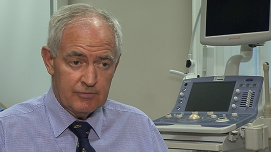 Calls for Dr. Peter Boylan to Step Down