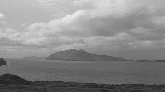 The Great Blaskets