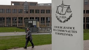 The Court found that the rules over Vehicle Registration Tax infringe the freedom to provide services across EU borders