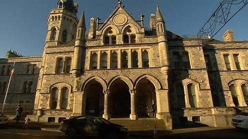 The case was heard at Sligo Circuit Court