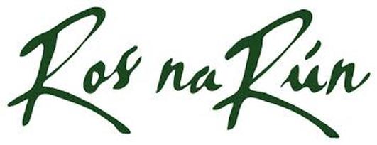 Deirdre Ní Fhlatharta, léiritheoir Sraithe Ros na Rún agus Josie Choilí Óg Ó Cualáin,