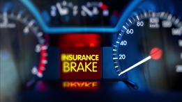 Prime Time Extras: Motor Insurance