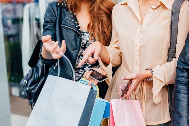 Tips for buying vouchers this Christmas