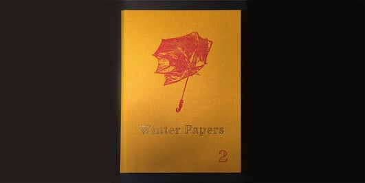 Winter Papers, Volume 2