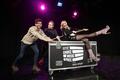 RTÉ announces new partnership: the RTÉ Choice Music Prize