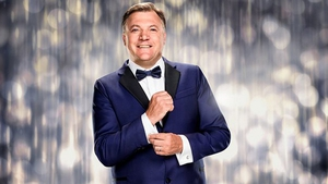 """Ed Balls in his Strictly days - """"There's lots and lots of people who could be really good"""""""