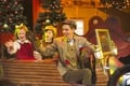Watch The Late Late Toyshow for free with RTÉ Player!