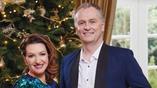 Maura & Dáithí explain why this Christmas is special one