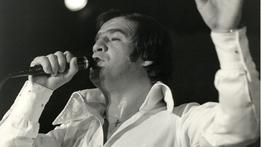 Classic Joe Dolan