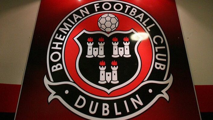 Bohemian FC launch investigation into historic abuse allegations