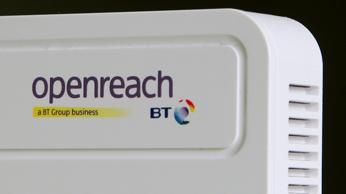 Ofcom's decision to up the ante follows the failure to reach a voluntary deal after more than a year of talks
