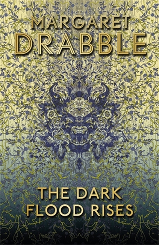 """The Dark Flood Rises"" by Margaret Drabble"