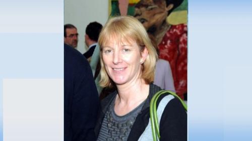 Bernadette Scully denies unlawfully killing her daughter Emily