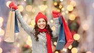 Budget tips to help you through Christmas