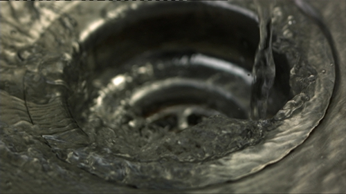 There have been growing calls that those who have paid water charges should be refunded