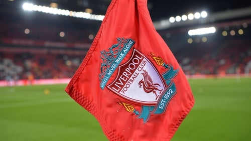 Liverpool have felt the pinch of the pandemic
