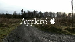 Prime Time Extras: Athenry's Apple Data Centre