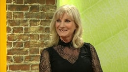 Today Extras: Eleanor Shanley on Today