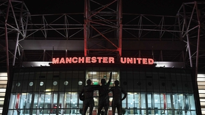 Manchester United intend to enter a team in the Women's Championship next season