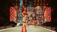 Victoria's Secret Fashion Show Highlights