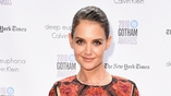 Saw it, Loved it: Katie Holmes