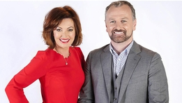 The Best Of Today with Maura and Daithi