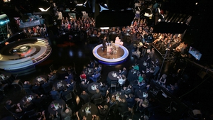The RTÉ Sport Awards will take place on 28 January