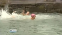 Almost 200 people take plunge into the 40 foot in aid of Special Olympics Ireland