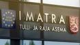 Three women shot dead in small Finnish town