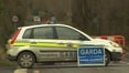 Post mortems due on Waterford road crash victims