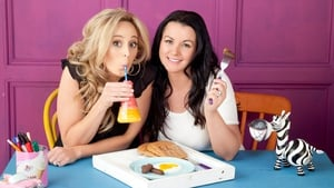 Foodoppi  - an inspiring way to get children curious and creative with food & science that leads to healthier lives was founded by girl bosses Aisling Larkin and Louise Lennox.