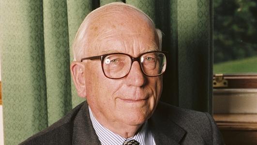 TK Whitaker